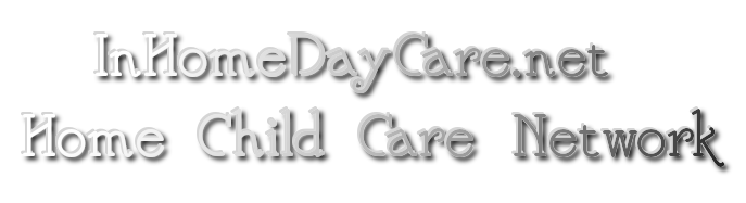 Home Daycare Providers